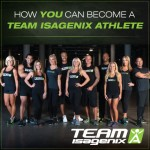Do You Have What It Takes to Join Team Isagenix? (Video)