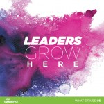 Leaders Grow Here