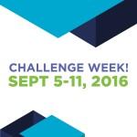 1200x1200-FB PostChallenge Weeks