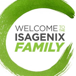 16-6000INT-Welcome-Family-IsaFYI-V1-091316-EN