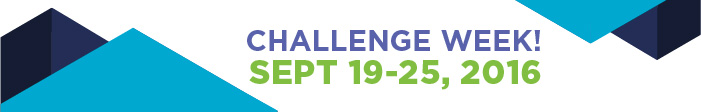 700x112-Email BannerChallenge Weeks 2