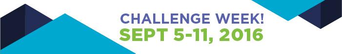 700x112-Email BannerChallenge Weeks