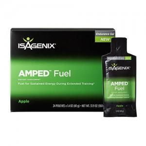 Amped-Fuel-540x540