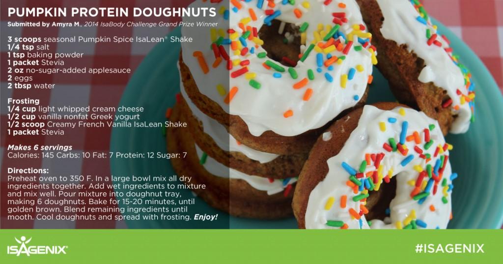 10.12.16_Protein-Pumpkin-Donuts-1200x630-V2