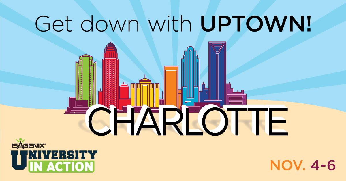 10.19.16_UIA-Charlotte-1200x630