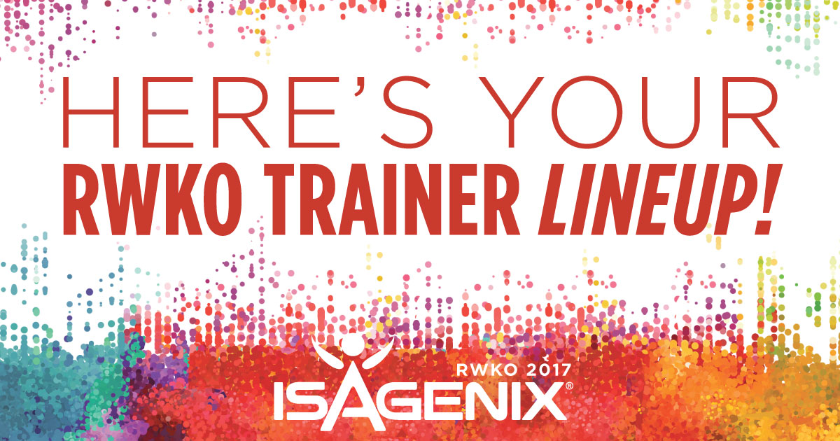 11-17-16_rwko-trainers_1200x630