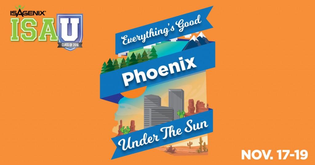 16-Phoenix-IsaU-1200x630