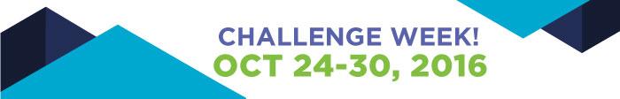 700x112-Email-BannerChallenge-Weeks-4