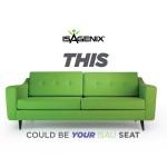 Tune in to IsaU Phoenix on IsagenixLive!