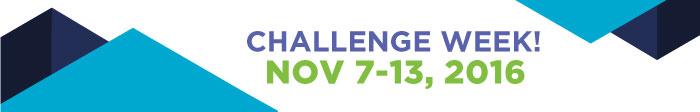 700x112-Email-BannerChallenge-Weeks-6