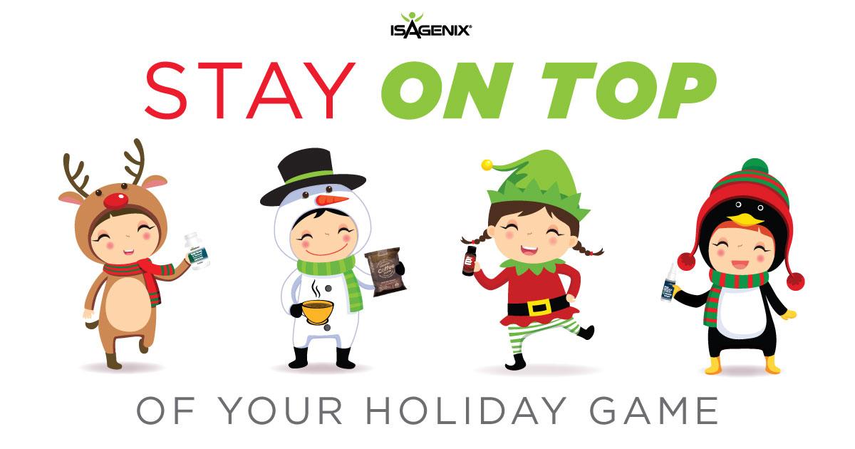 11.30.16_Get-Through-Holidays_1200x630