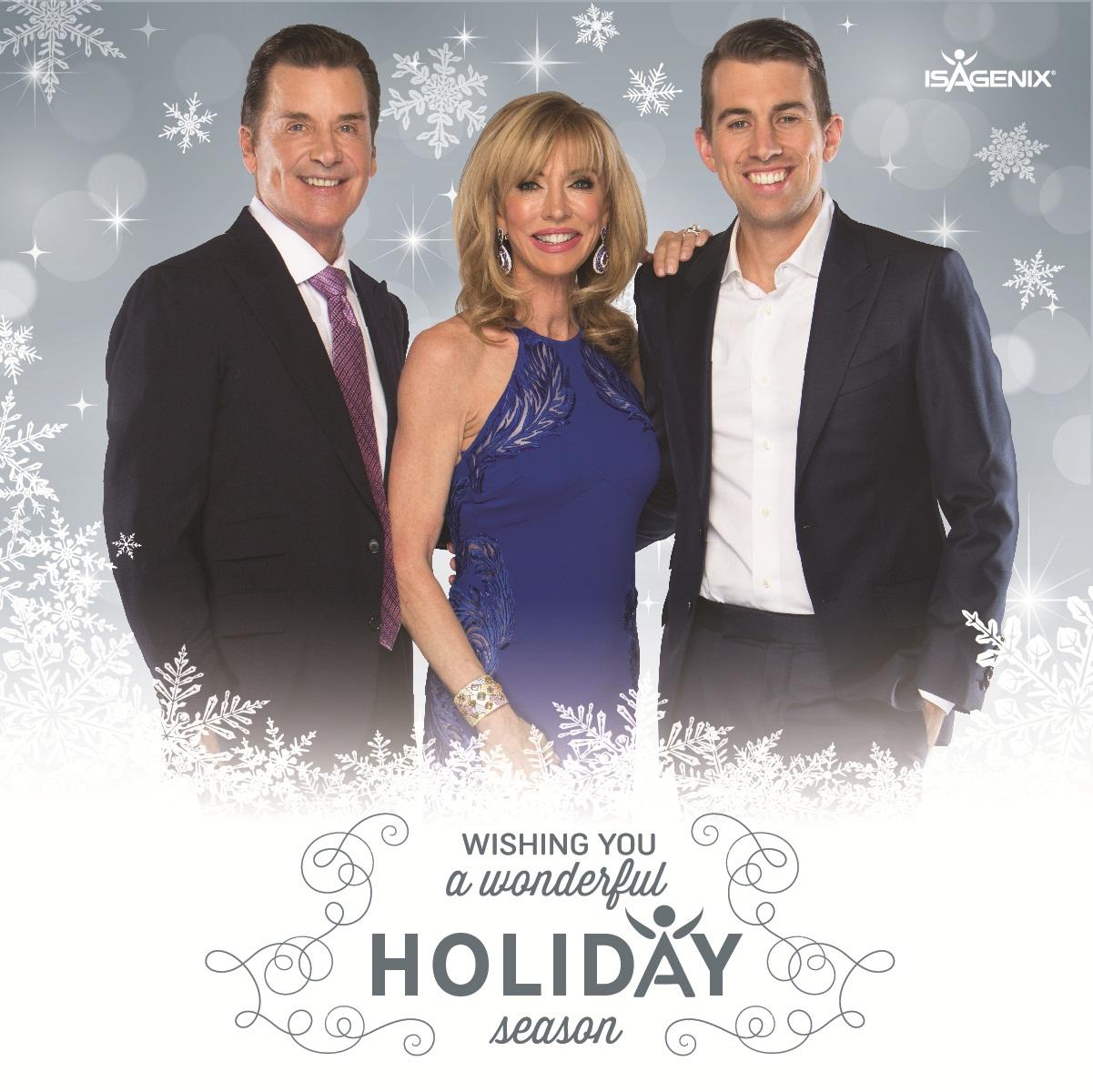 12-22-16-happy-holidays-christine-2-1200x1200
