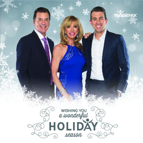 12-22-16-happy-holidays-christine-2-500x500
