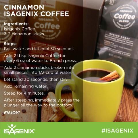 16-61SP02US_Seasonal-Catalog_D_Cin-Coffee_1200x1200_jpg