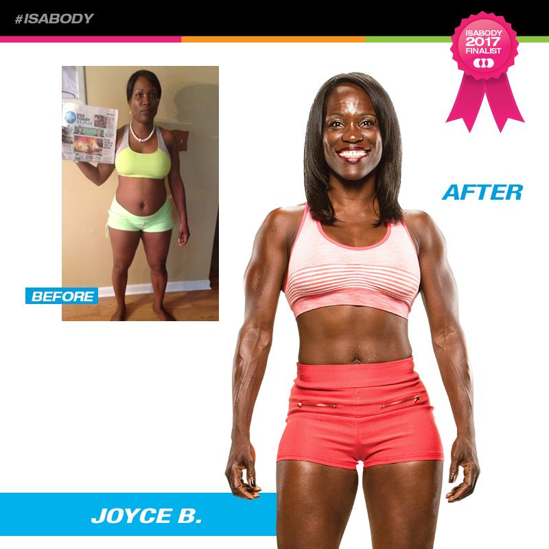 isabodyfinalist-joyc_b