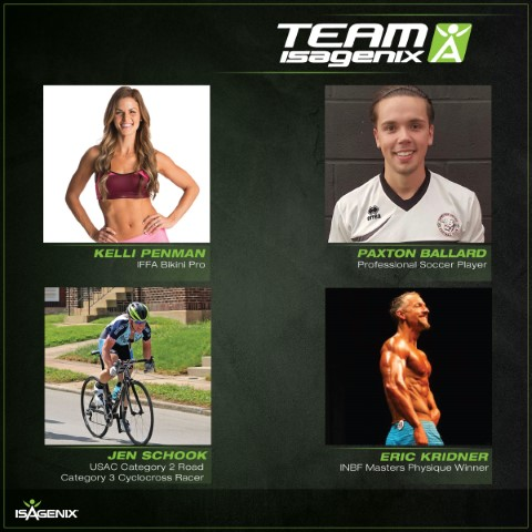 team-isagenix-isafyi-_1200x1200-fb-scraped-article-image_jpg