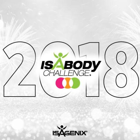 01-05-18-isabody-new-year-repost-500x500_jpg