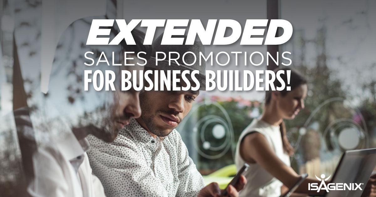 01-05-17_extendedsalesbusinessbuildersv2_1200x630