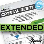 01-05-17_isafyi_extended_010617_crystalreset_150x150
