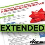 01-05-17_isafyi_extended_010617_holidaybvonus_150x150
