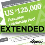 01-05-17_isafyi_extended_011117_exeleadershippools_150x150