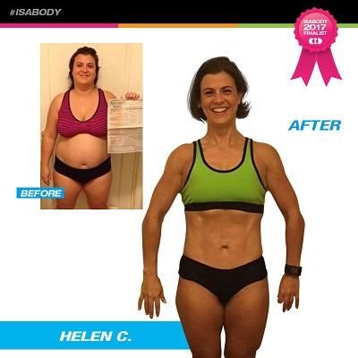 before-after-isabodyfinalist-helen_c