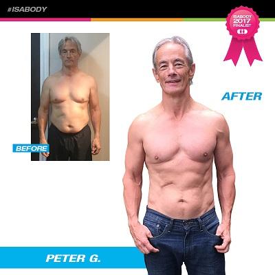 before-after-isabodyfinalist-peter_g