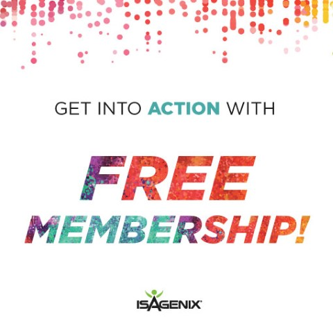 free-membership-action_510x510_jpg