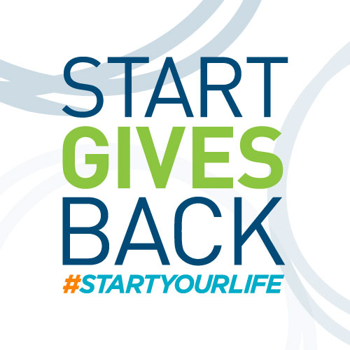 give_back_at_nyko_500x500