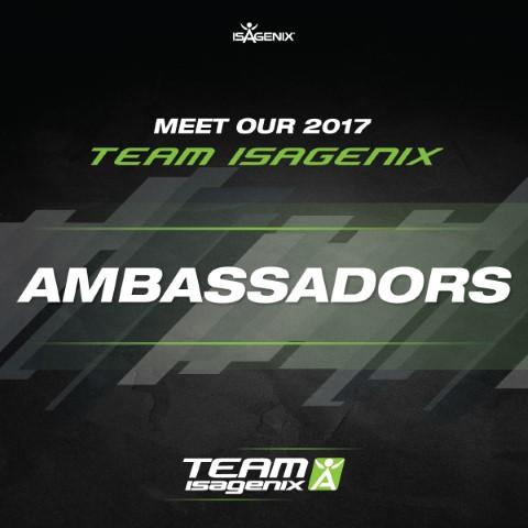 isafyi-team-isagenix-ambasadors-1200x1200_jpg