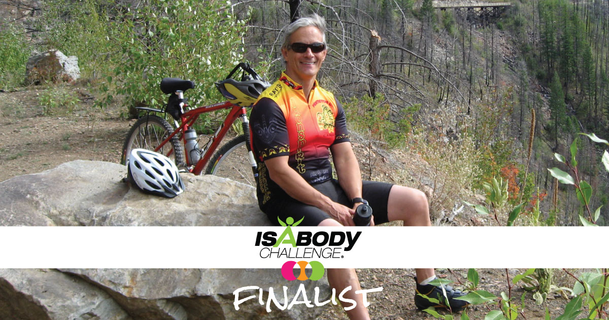 isabody-finalist-peterg-isafyi-1200x630