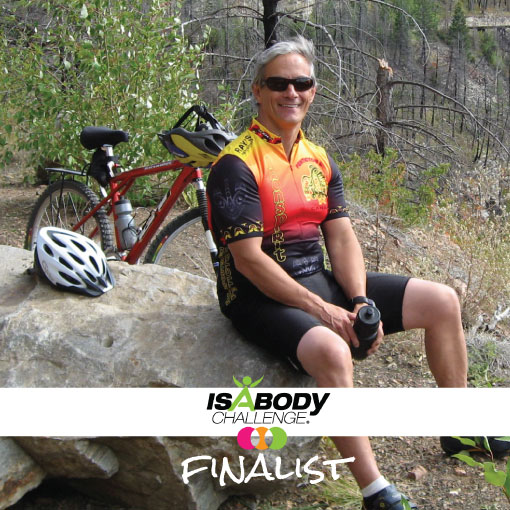 isabody-finalist-peterg-isafyi-510x510