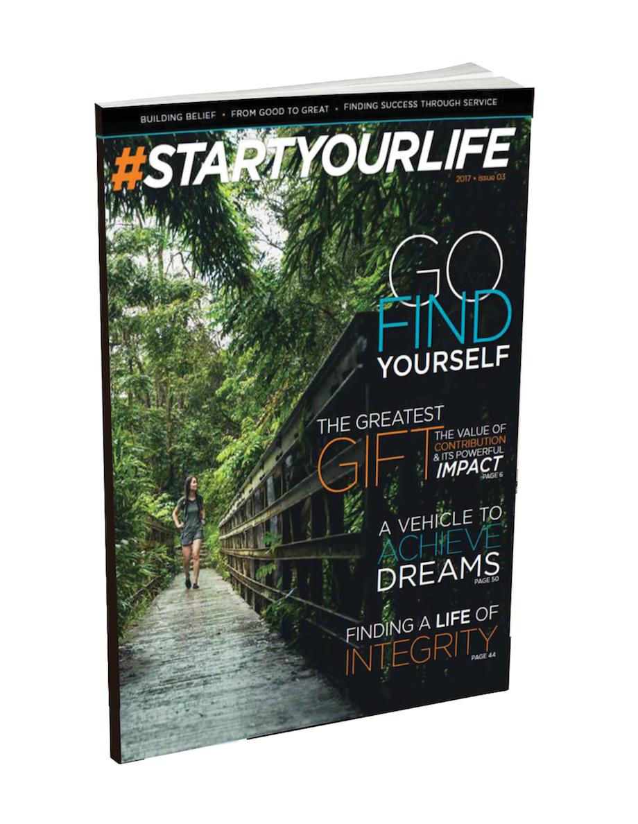 startyourlife-mag