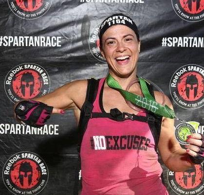 spartan-goal-acheived