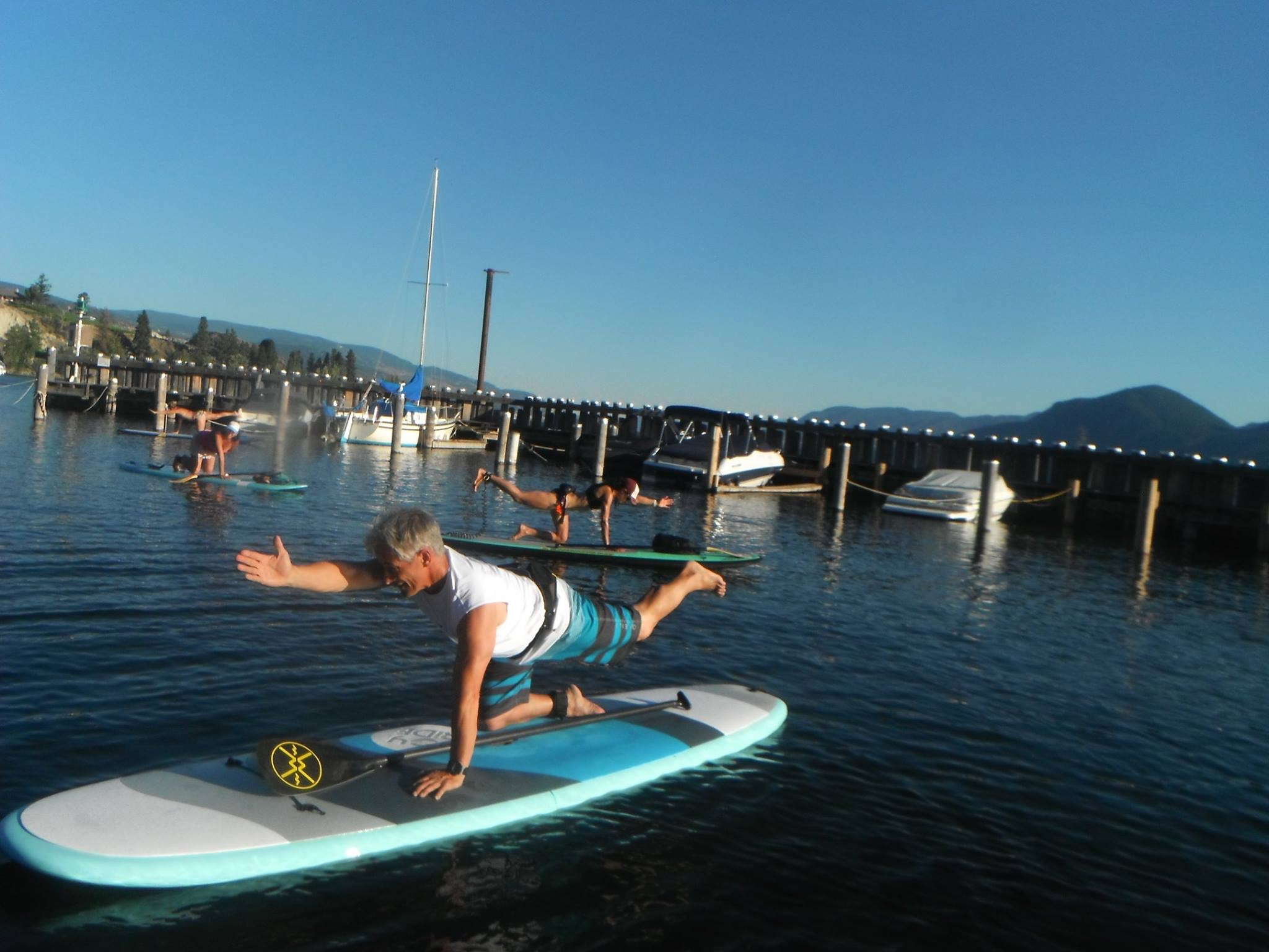 workout-sup-style
