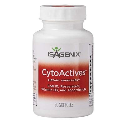 cytoactives