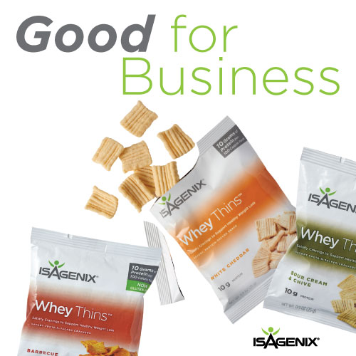02-13-17-build-business-with-whey_500x500