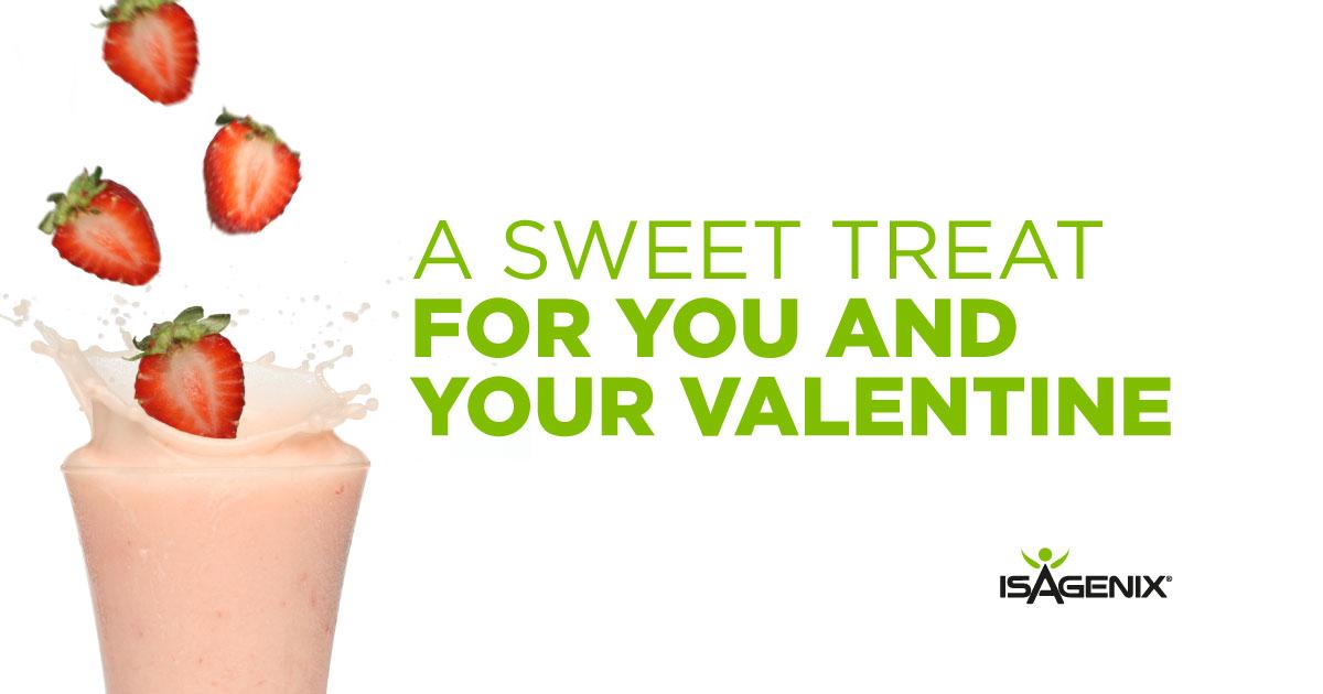 02_03_17-valentine-recipe-ashleyg-1200x630