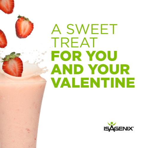 02_03_17-valentine-recipe-ashleyg-500x500