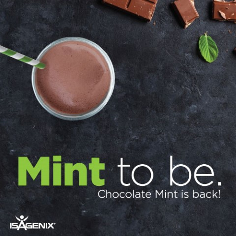 02_14_17-chocolate-mint_500x500_jpg