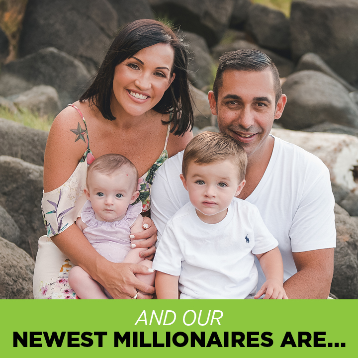 720px-kharn-and-melinda-new-isagenix-millionaires2