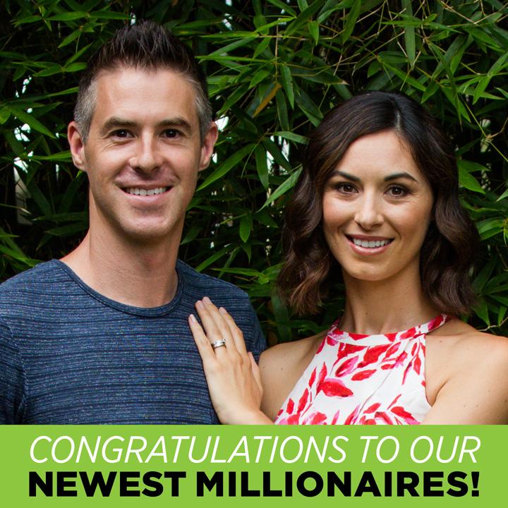 720px-matt-karina-new-isagenix-millionaires2