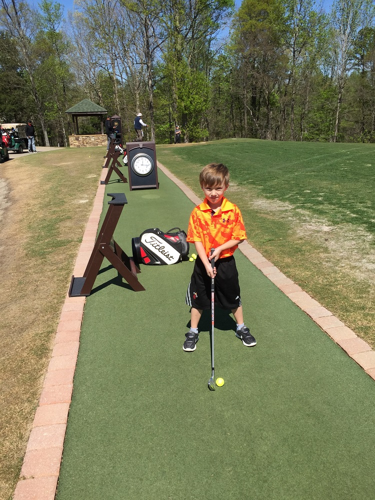 golfing-with-son-resized