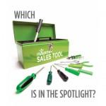 monthlysalestoolspotlight-isafyi-510x510-1-150x150