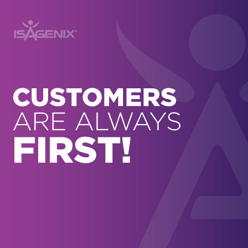 03-27-17_customerfirst-official-launch_500x500