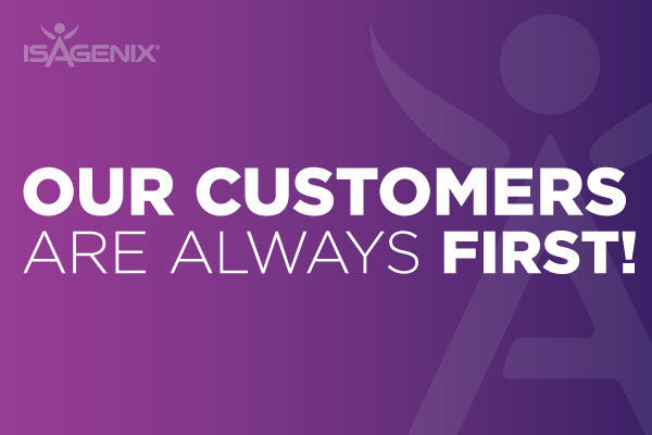 03-27-17_customerfirst-official-launch_600x400