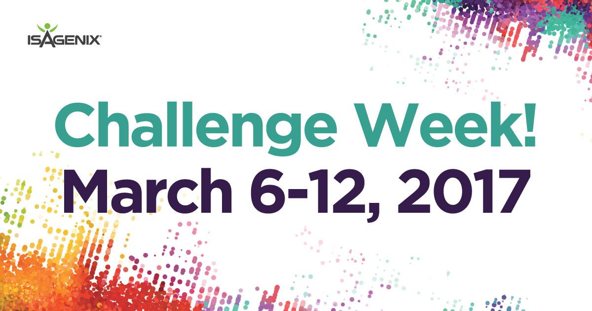 3-6-17-challengewk2-1200x630