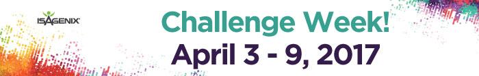4-3-17-challengewk3-700x112