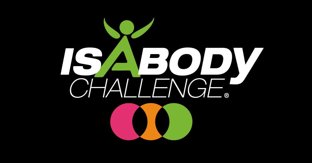 isafyi-isabody-logo