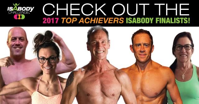 04-07-17-isabody-ta-finalist-1200x630_jpg